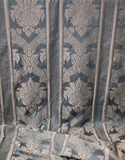 Libor CC   50210 by Dörflinger & Nickow   Drapery fabrics