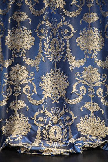 Olea CC | 50122 by Dörflinger & Nickow | Upholstery fabrics