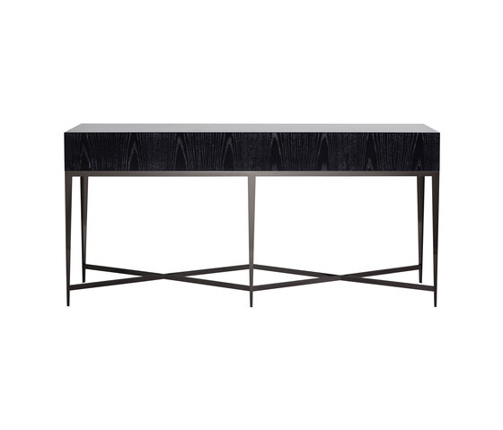 San Juan Console by Powell & Bonnell | Console tables