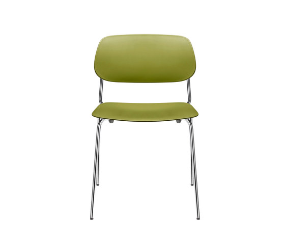 Chips 55160 by Keilhauer | Chairs
