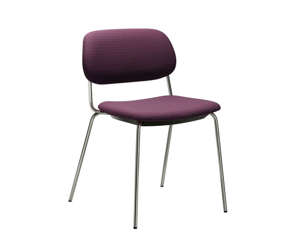 Chips 55360 by Keilhauer | Chairs