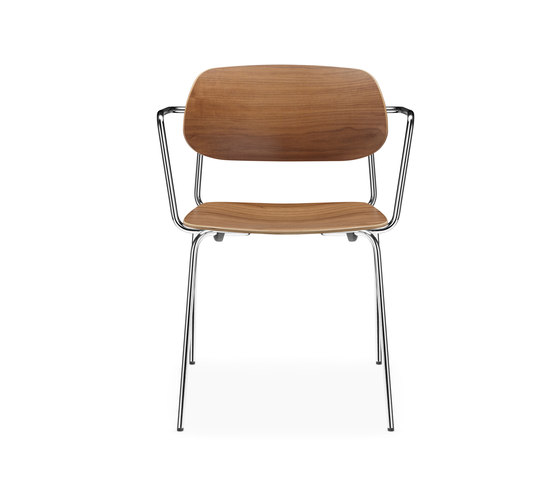 Chips 55270 by Keilhauer | Chairs
