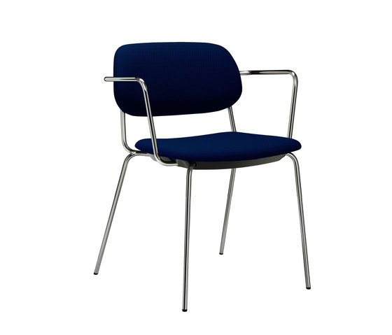 Chips 55370 by Keilhauer | Chairs