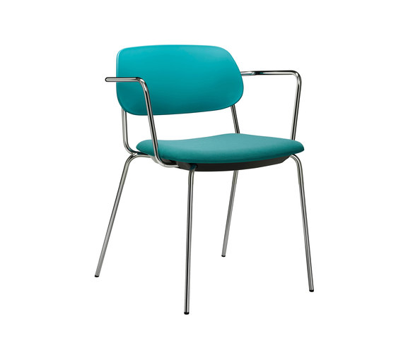 Chips 55470 by Keilhauer | Chairs