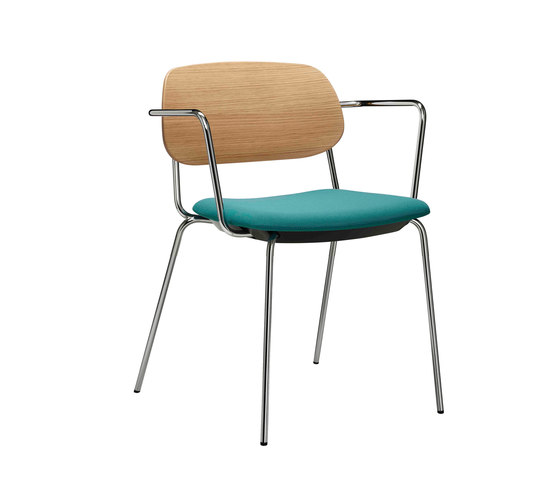 Chips 55570 by Keilhauer | Chairs