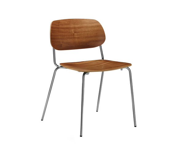 Chips 55260 by Keilhauer   Chairs