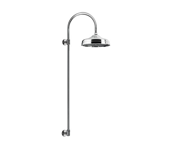 Classic Showers by Fir Italia | Shower controls