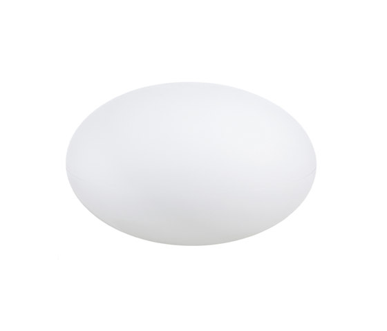 Eggy Pop Out | Floor & Table M by Cph Lighting | General lighting