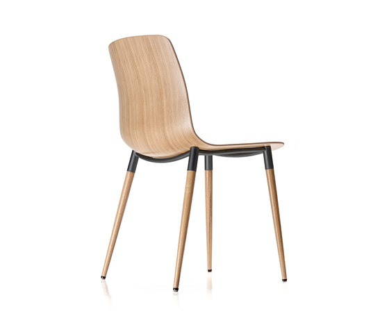 Pi Chair A.1 by Piiroinen   Chairs