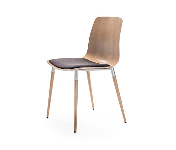 Pi Chair A.1 by Piiroinen | Chairs