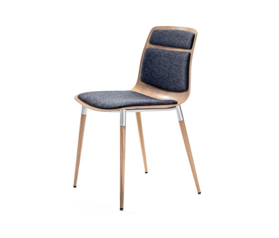 Pi Chair A.2 by Piiroinen | Chairs