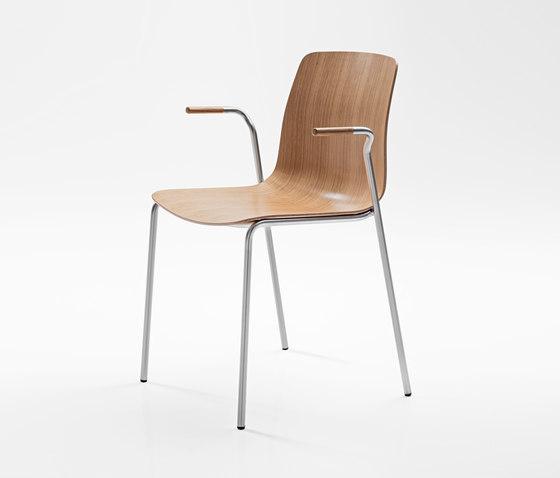 Pi Chair A.5 by Piiroinen | Chairs