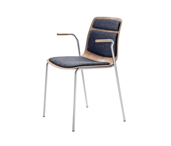 Pi Chair A.6 by Piiroinen | Chairs