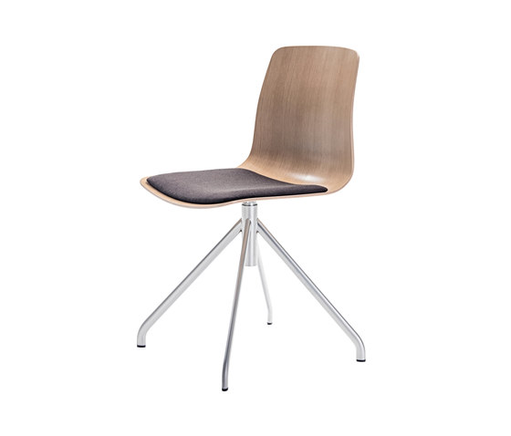 Pi Chair A.12 by Piiroinen | Chairs