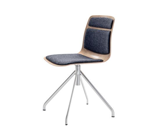 Pi Chair A.12 by Piiroinen | Chairs