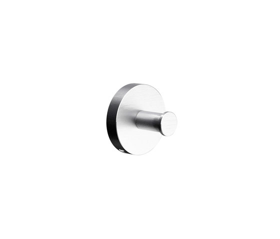 MONO 63   Clothing hook by COCOON   Towel rails