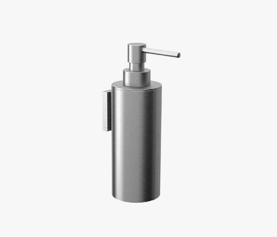 MONO 57 | Soap dispenser by COCOON | Soap dispensers