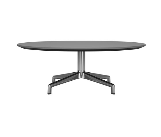 Juxta 47251 by Keilhauer | Coffee tables