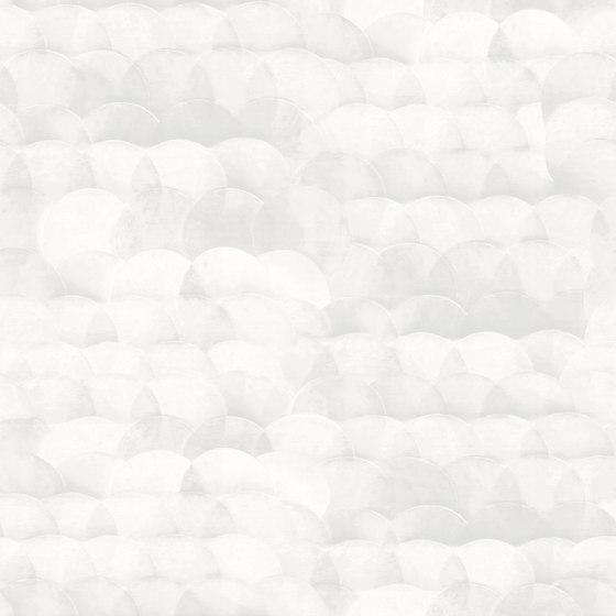 Zhé - Jade de Tenue de Ville | Revestimientos de paredes / papeles pintados