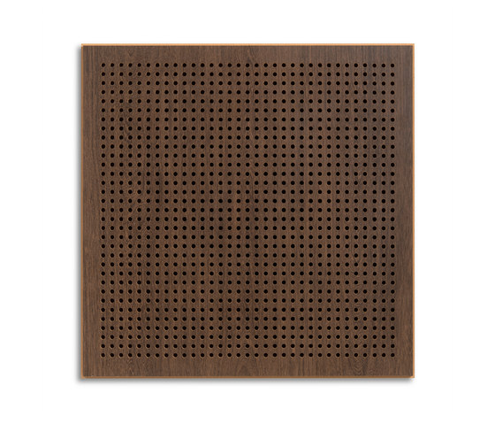 Ideaperfo | Microacustic by IDEATEC | Wood panels