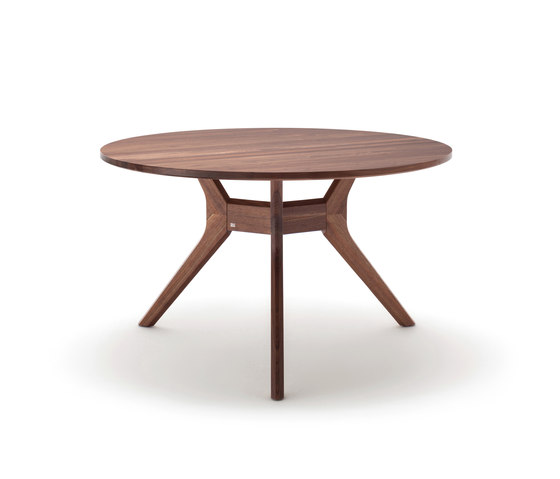 Rolf Benz 965 by Rolf Benz | Dining tables