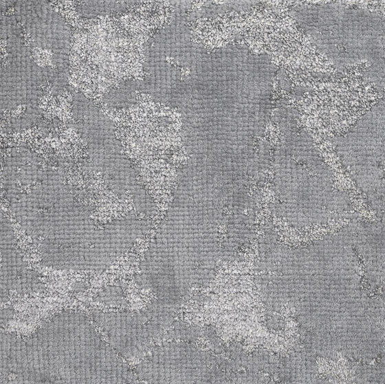 Fusion light grey de kymo | Tapis / Tapis design