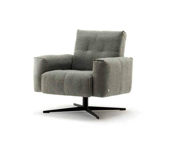 Rolf Benz 50 SE by Rolf Benz | Lounge chairs