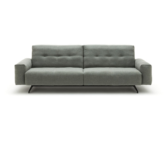 Rolf Benz 50 by Rolf Benz | Lounge sofas