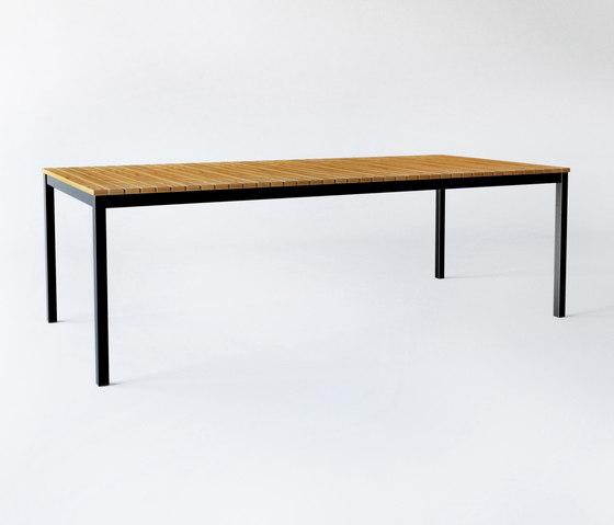 Häringe table de Skargaarden | Tables de repas