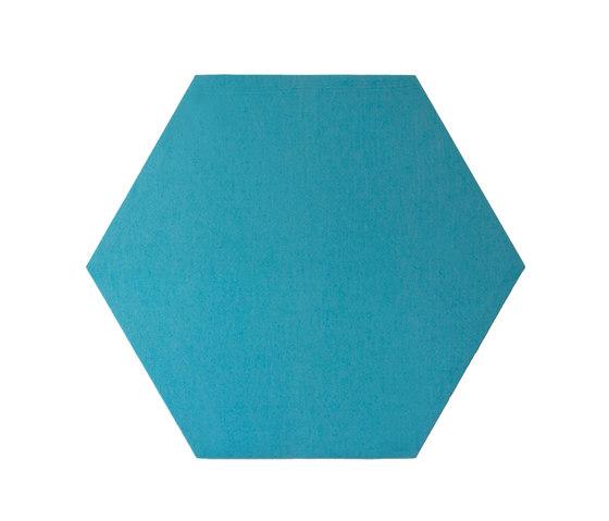 Ideafabric | Ecotex de IDEATEC | Plafonds acoustiques