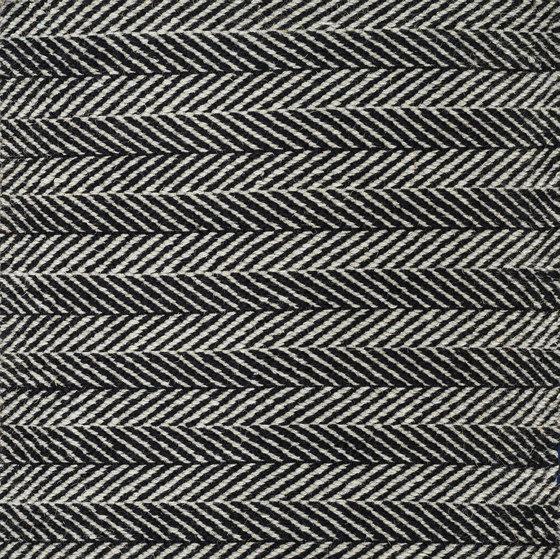 Amen Break black & grey by kymo   Rugs