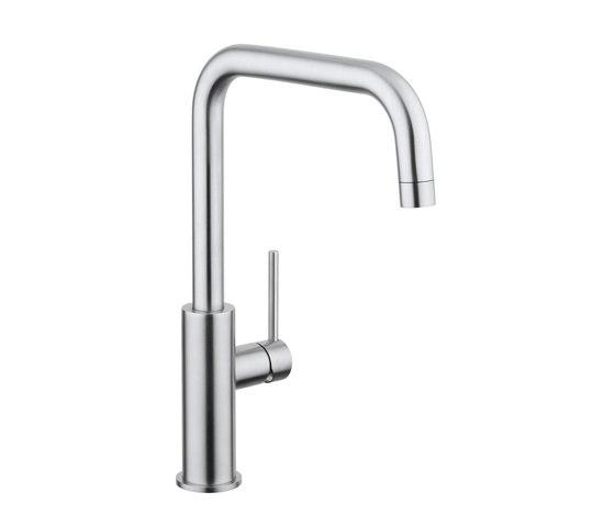 MONO 13 | Kitchen tap by COCOON | Kitchen taps