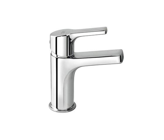 Handy 42 by Fir Italia   Wash basin taps