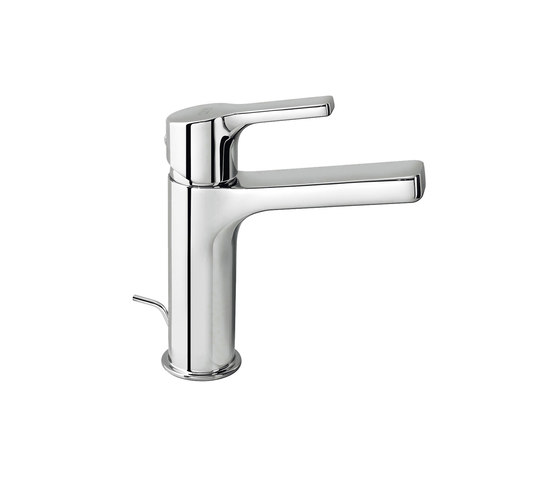 Handy 42 by Fir Italia | Wash basin taps