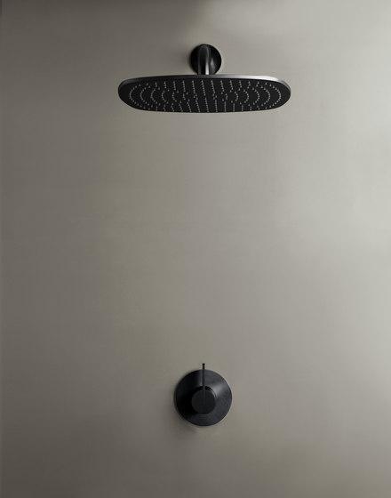 PB SET21 | Rain shower set by COCOON | Shower controls