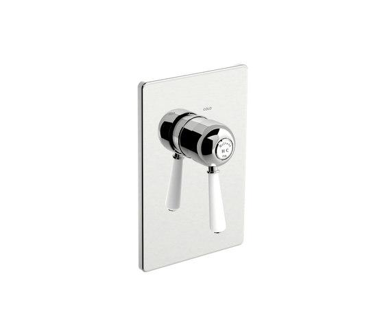 Melrose 71 by Fir Italia | Shower controls