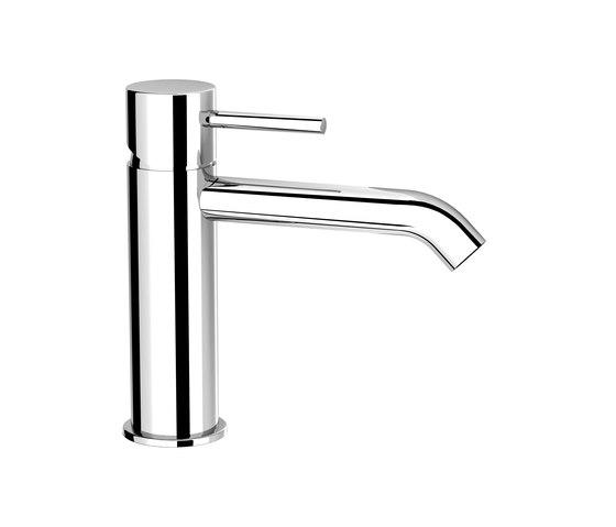 New Cleo 84 de Fir Italia | Grifería para lavabos