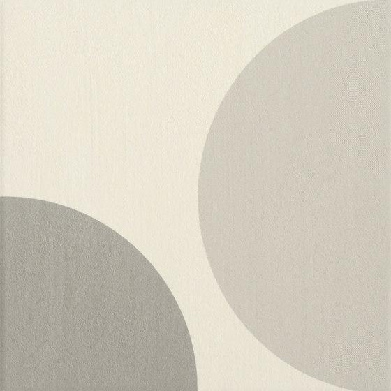 Puzzle aland by Ceramiche Mutina | Ceramic tiles