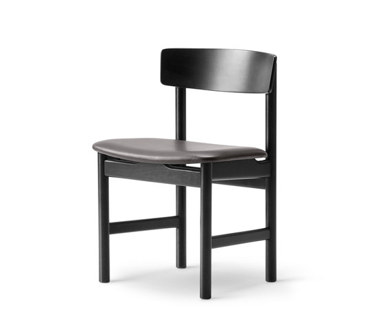 3236 Chair by Fredericia Furniture | Chairs