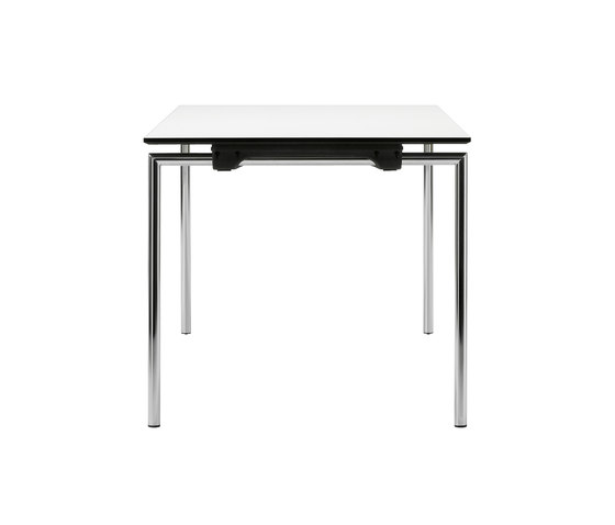 Easy table von Fredericia Furniture | Esstische