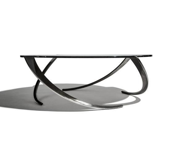 Espiral Coffee Table von Luteca | Couchtische