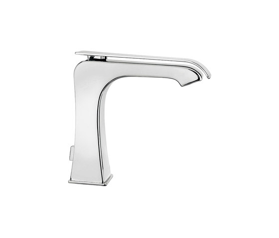 Playone Déco 87 by Fir Italia | Wash basin taps