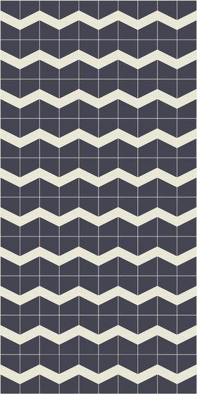 Puzzle Schema 13 edge di Ceramiche Mutina | Piastrelle ceramica
