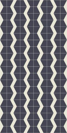 Puzzle Schema 16 edge von Ceramiche Mutina | Keramik Fliesen