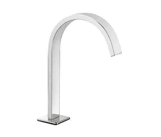 Playone JK 86 by Fir Italia | Wash basin taps