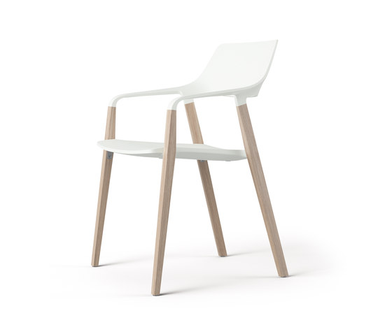 halm 3854/A by Brunner | Chairs