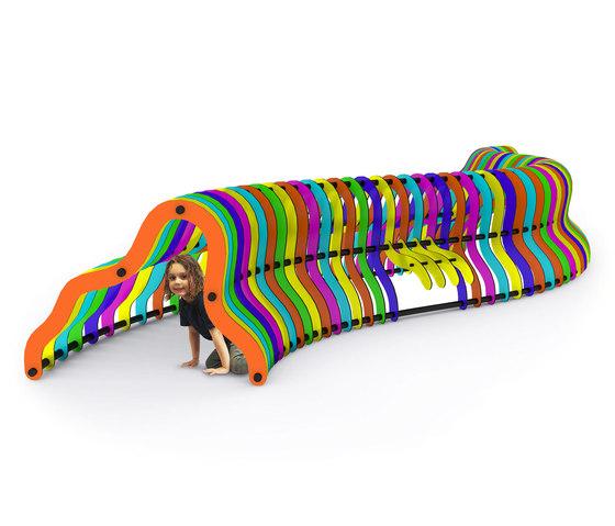 The Cave di Yellow Goat Design | Mobili giocattolo