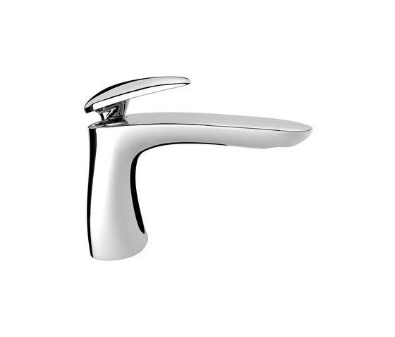 Synergy Open 93 by Fir Italia   Wash basin taps