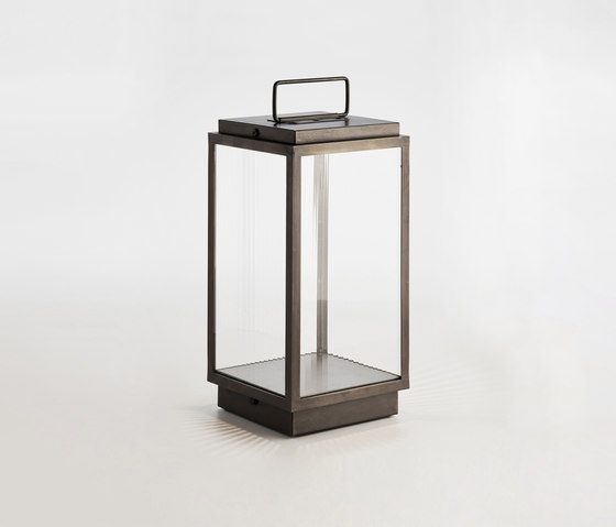Blakes Table Lamp Ruvuletta by Tekna | Table lights