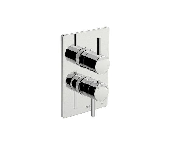 Dynamica JK 89 by Fir Italia | Shower controls